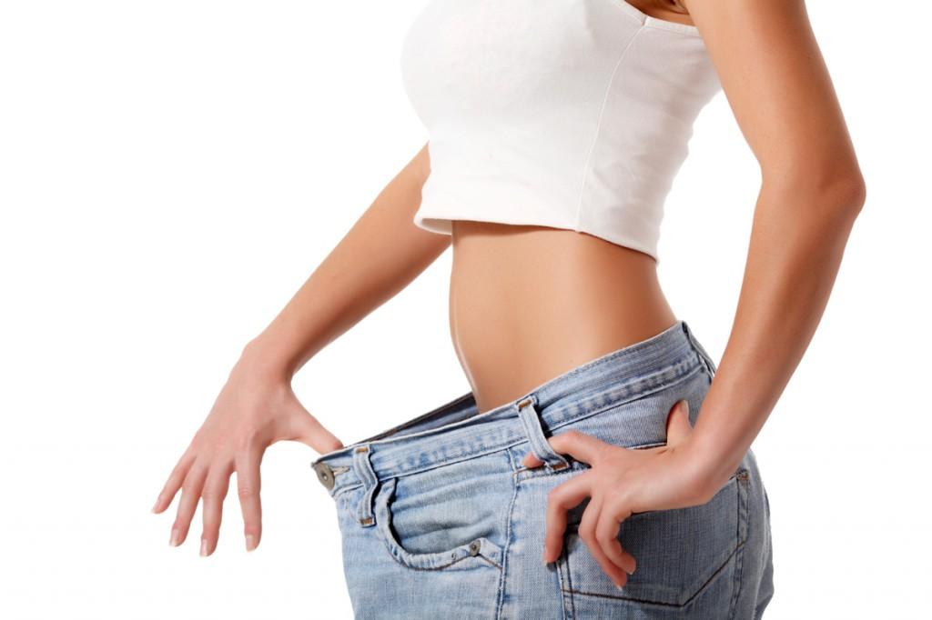lose-weight-–-kopie-2-1024x682