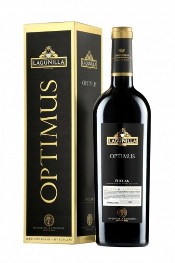 lagunilla-optimus-2008-v-darkove-krabicce
