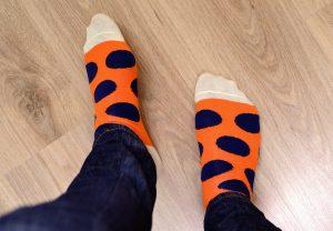 feet-933087_1280