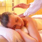 Dva dny jako ve snu. Wellness relax si rozhodně zasloužíte!