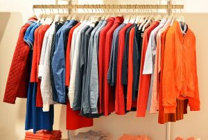 Při online nakupování se dá výrazně ušetřit