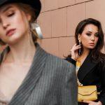 Skvělé módní tipy pro podzim 2019
